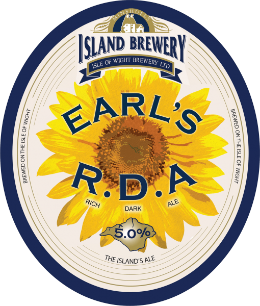 earls-rda