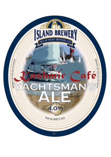 Yachtmans Ale kashmir v3 copy