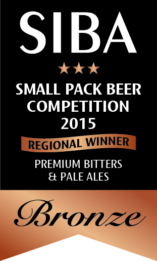 Small Pack Premium Bitters  Pale Ales Bronze