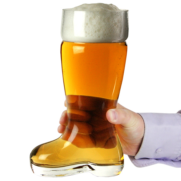 welly beer