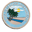 SVA-badge